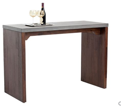 Bar Height Computer Desk Bar Height Computer Desk Awesome Flash Furniture Wood Adjustable Height Combination Desk U