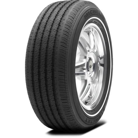 michelin whitewall tires michelin symmetry tirebuyer