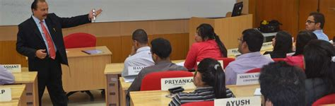 Icfai Hyderabad Mba Fee Structure by Ibs Hyderabad