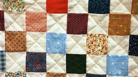 what is a quilt what is a quilt quilting