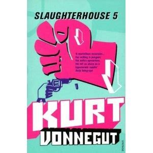 libro slaughterhouse five or the childrens 17 best images about books libraries on big brothers penguins and aldous huxley
