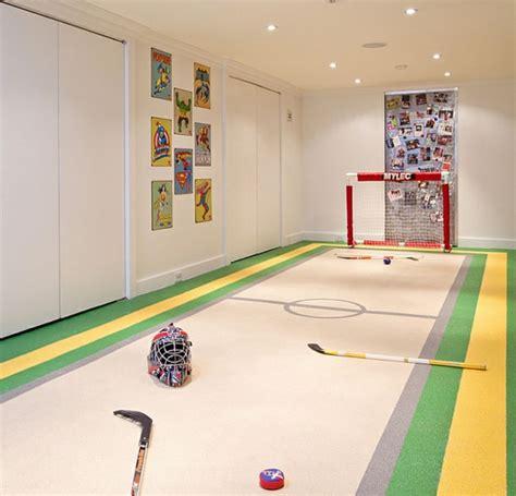 Kinderzimmer Gestalten Mit Wenig Geld by Kinderzimmer Gestalten Ideen F 252 R Das Untergeschoss