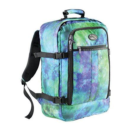 cabin max backpack flight approved cabin max metz backpack flight approved carry on bag