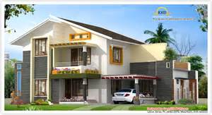 Home Designer Pro Elevations kerala villas by dheeraj mohan at coroflot com