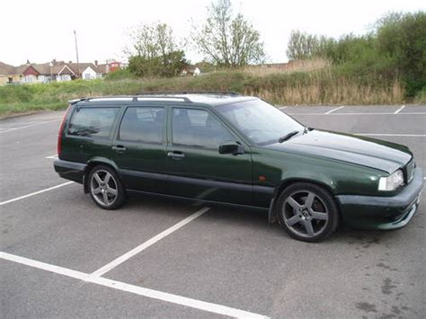 volvo 850t5r for sale volvo 850 t5r for sale new autocars news