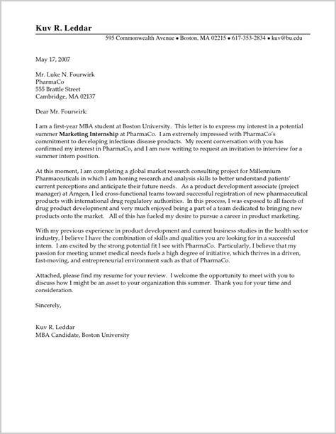 templates for resumes and cover letters cover letter