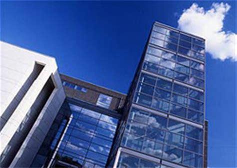 Ut Mba And Copenhagen Business School by Copenhagen Business School Exchange Partners