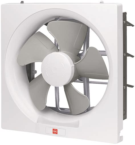wall mount exhaust fan kdk wall mount ventilating fan 30cm 30auh fans