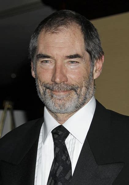 timothy dalton now and then james bond then now poll