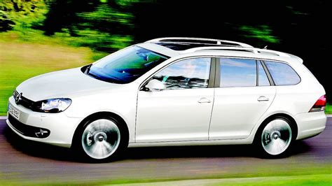 golf wagen vw golf wagon is a winner with the diesel engine the