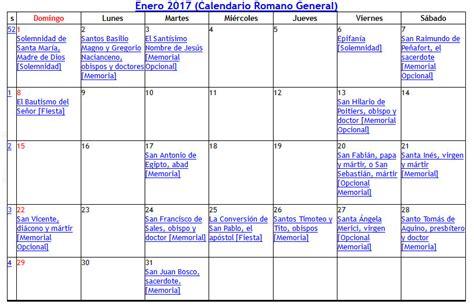 Calendario Lunar Octubre 2017 España Calendario 2017 Para Imprimir Archives Calendario 2017