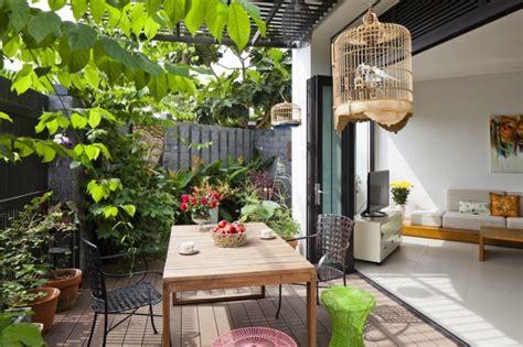 come arredare un terrazzo con pochi soldi arredare casa idee low cost foto tempo libero