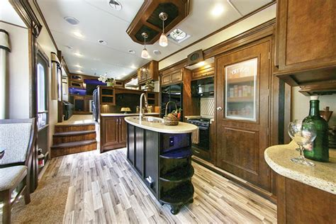 montana 5th wheel front living room montana fifth wheel front living room living room