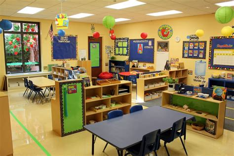 nursery design guidelines uk about us st thomas nursery school
