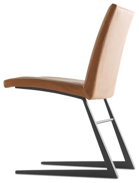 Boconcept Dining Chairs Mariposa Deluxe Dining Chairs New York By Boconcept Us