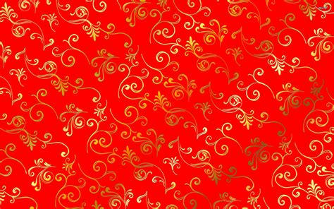 chinese pattern hd 83 gold backgrounds wallpapers images pictures