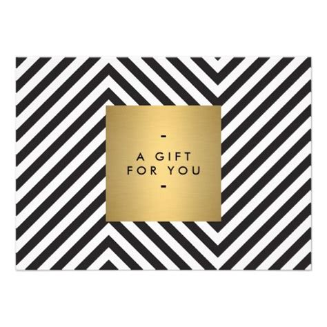 Gold Gift Card Template by 25 Best Ideas About Gift Certificate Templates On