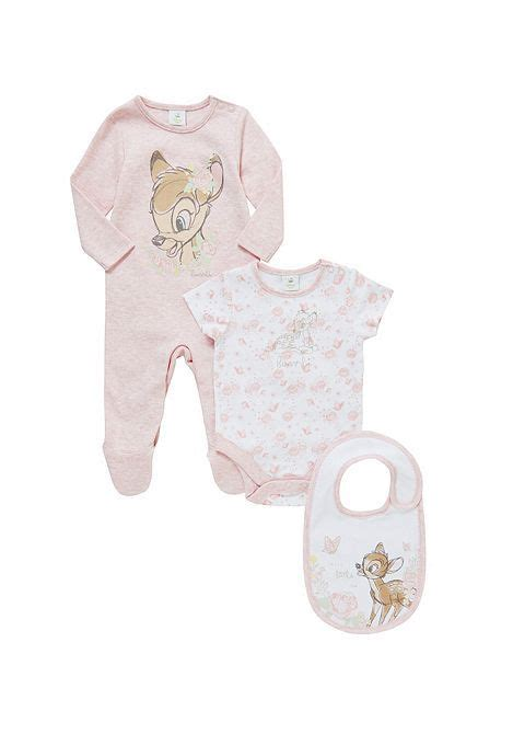 Where Is The Pin On A Tesco Gift Card - 1000 ideas about bambi 3 on pinterest skunks deer and dalmatians