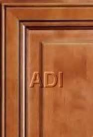 cabinets to go ta fl wood cabinets discounted rta kitchen cabinets