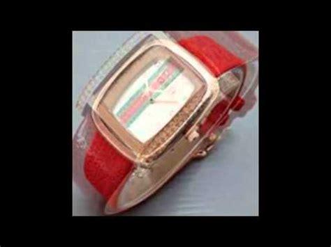 Jam Tangan Add jual jam tangan wanita add pin 58950832