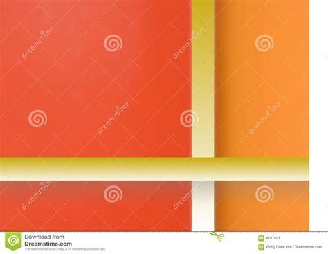 abstract pattern box abstract gift box pattern stock image image 4107851