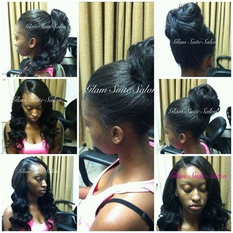 Sew In Hair 95 Katy Tx | 1000 images about sew ins on pinterest vixen sew in
