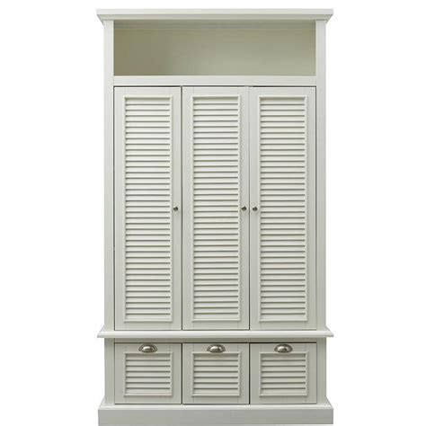 www home decorators collection home decorators collection shutter 42 in w x 74 in h x
