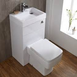 Toilet and sink mission style kitchen table wall mounted laundry sinks