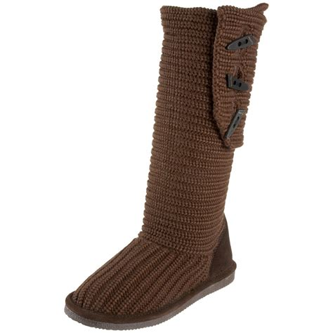 cheap paw boots where to buy bearpaw boots
