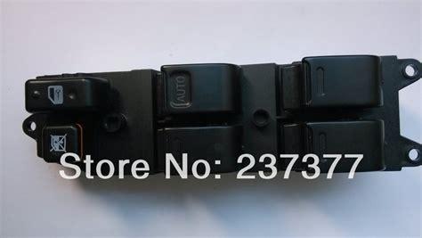 Switch Power Window Yaris aliexpress buy electric power window switch lifter 84820 60080 for toyota yaris hilux echo