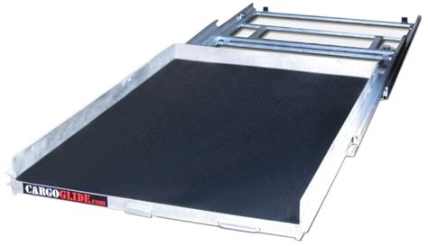 truck bed slide out tray truck bed slide out cargo trays