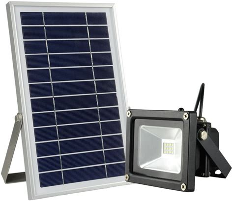 solar flood light with on switch solar patio lights with on switch amazon com