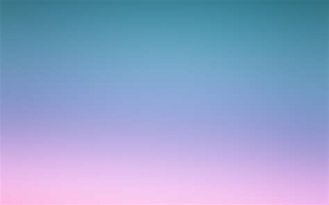 sl pink blue soft pastel blur gradation wallpaper
