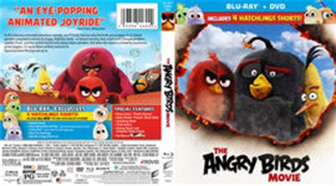 the angry birds movie dvd release date august 16 2016 tv weekly now new to dvd and on demand releases for