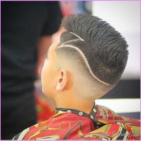 haircut designs simple cool simple haircut designs latestfashiontips com