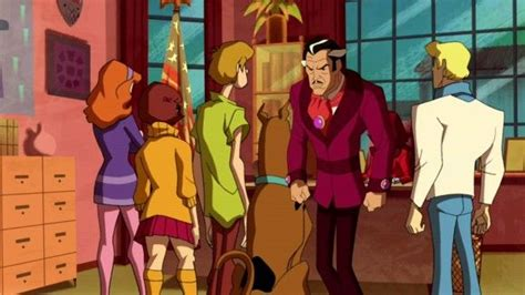 15 modern anime movies that watch scooby doo mystery incorporated season 2 episode 15