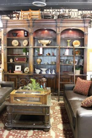 atlanta furniture stores in 4 fantastic locations