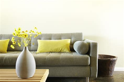 Home Stylist professional home styling tips and tricks domain