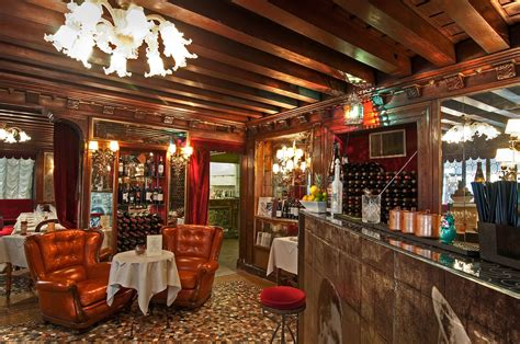 casa fenice venezia restaurante hotel la fenice et des artistes venecia