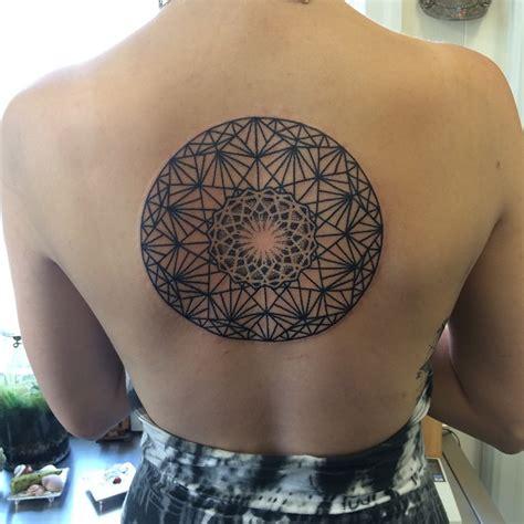 westside tattoo instagram anna day westside tattoo
