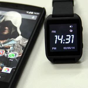 Smartwatch Lokal speedup smartwatch jam pintar rasa lokal