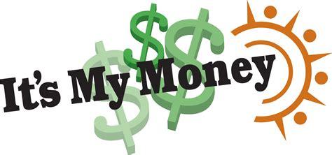 It's My Money Savings Account   Youth Savings Account AZ