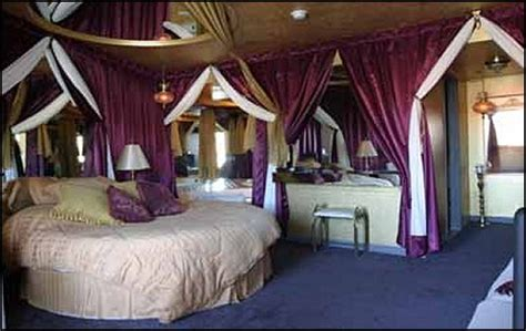 decorating theme bedrooms maries manor egyptian theme decorating theme bedrooms maries manor exotic global