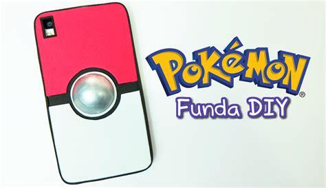 fenomenales dibujos de pokemon para imprimir r 225 pidamente plantillas imagen para funda movil fundas para celular