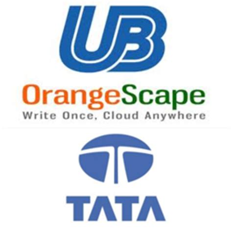 tcs lotus webmail login tcs and orangescape enable united biscuits migrate lotus