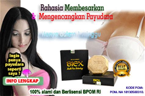 Paket Lengkap Si Tukang Tidur Vol 1 2 3 Toko Adsense paket obat herbal penyakit darah tinggi hipertensi
