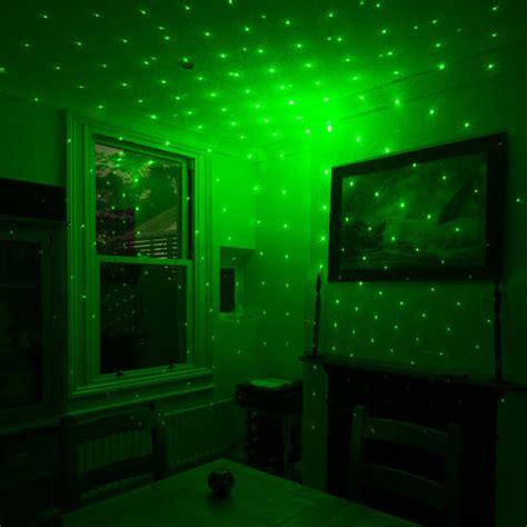 eerie eco friendly lights firefly laser l
