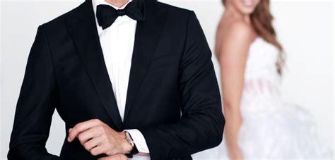 Mode F R Br Utigam by Hochzeitsanzug Trends F 252 R Den Sommer Hochzeit