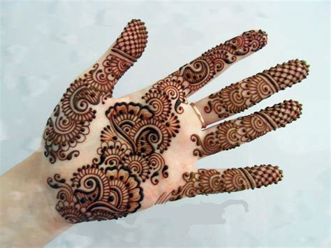 mehandi pic mehandi designs bridel mehandi design arabic mehandi