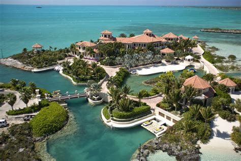 how to buy a house private sale private islands for sale in the usa myideasbedroom com